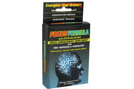 Focus-Formula-Review