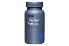 Inositol-Powder-Review