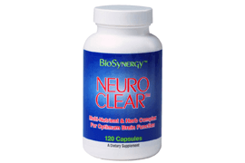Neuro-Clear-Review