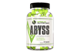 Nimbus-Nutrition-Abyss-Review