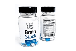 Brain-Stack-Review