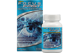Focus-Fast-Review