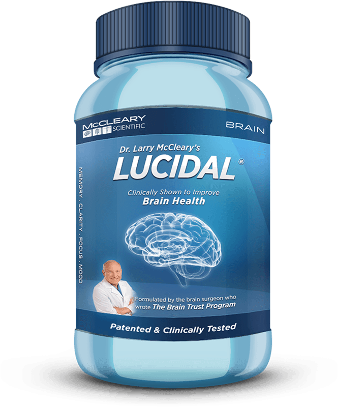 Lucidal-Review